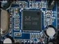 [大图4]新智新DVR-G5214主板