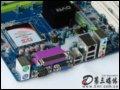 [大图5]新智新DVR-G5214主板