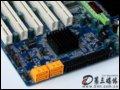 [大图6]新智新DVR-G5214主板