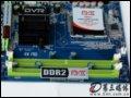 [大图7]新智新DVR-G5214主板