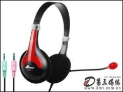 三�ZQ-521耳�C(耳��)