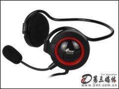 三�ZQ-528耳�C(耳��)
