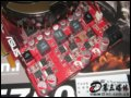 [大图6]华硕EAH5750/2DIS/1GD5冰刃版显卡
