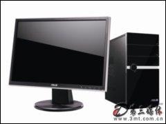 �A�T晶品CM1525(AMD速��II X2 240�p核/2G/320G)��X