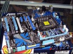 �A�TP7P55D Pro主板