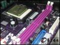 [大�D3]精英GeForce6100PM-M2(V2.0)主板