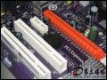 [大�D4]精英GeForce6100PM-M2(V2.0)主板