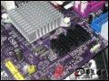 [大�D5]精英GeForce6100PM-M2(V2.0)主板