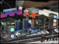 [大�D6]精英GeForce6100PM-M2(V2.0)主板