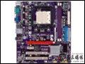 [大�D8]精英GeForce6100PM-M2(V2.0)主板