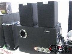 �F代HY-470音箱