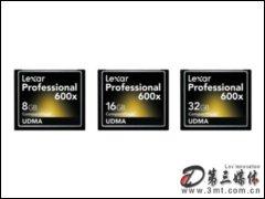 雷克沙Professional UDMA 600x CF(8G)�W存卡