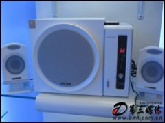��博FC-550升�版音箱