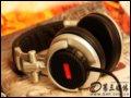 硕美科 EFi-82 耳机(耳麦)