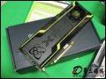 [大图5]讯景GTX260(GX-260X-ADJ)黑甲版显卡