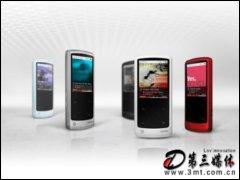 爱欧迪i9(4GB) MP3