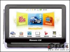 �~曼Q52TV GPS