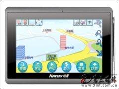 �~曼Q70 GPS