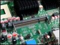 [大图3]新智新ITX-T2S2GA主板