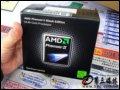 AMD 羿龙 II X4 955(黑盒) CPU