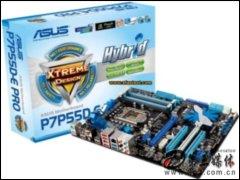 �A�TP7P55D-E Pro����