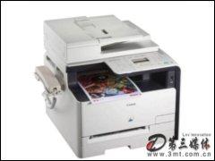 佳能iC MF8050Cn多功能一�w�C