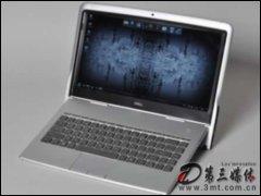 戴��Adamo XPS(Intel Core 2 Duo ULV SU9400/4G/128G)�P�本
