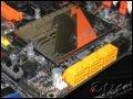 [大图4]钻石Lanparty DK P55-T3eH9主板