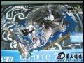 影驰 GT240加强版X2 显卡