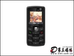 海信C117手机