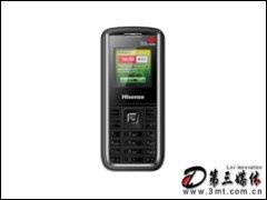 海信C127手机