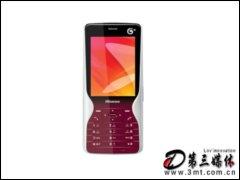 海信N51手机