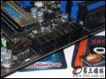 [大�D8]微星P55A-GD55主板
