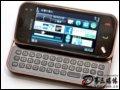 �Z基�� N97 Mini 手�C