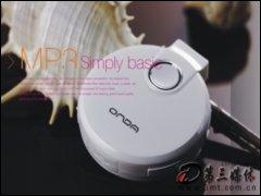 昂达VX343(2G) MP3