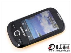 三星SCH-F339手�C