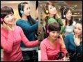 索尼 MDR-370LP 耳�C(耳��)
