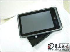 神行者M2(SMD版) GPS