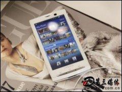 索��Xperia X10手�C