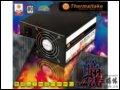 [大图8]Thermaltake暗黑AH650P电源