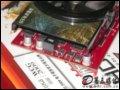 [大图6]双敏火旋风2 HD4850金牛版显卡