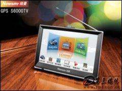 �~曼S6000TV GPS