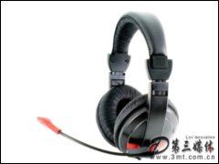 三�ZQ-566耳�C(耳��)