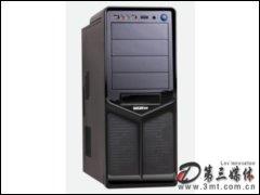 多彩DLC-MF489�C箱