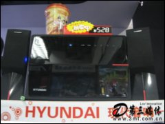 �F代HY-780(�s御一�)音箱