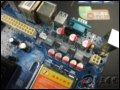 [大图7]杰微JWP43AT主板