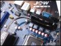 [大图2]杰微JWP43LHF3主板