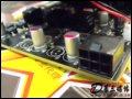 [大图2]景钛HD5750(HD-575X-YNF)显卡