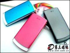 LG GD580手机