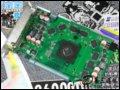 [大图4]铭鑫视界风9600GTU-1GBD3TC 游戏玩家版显卡